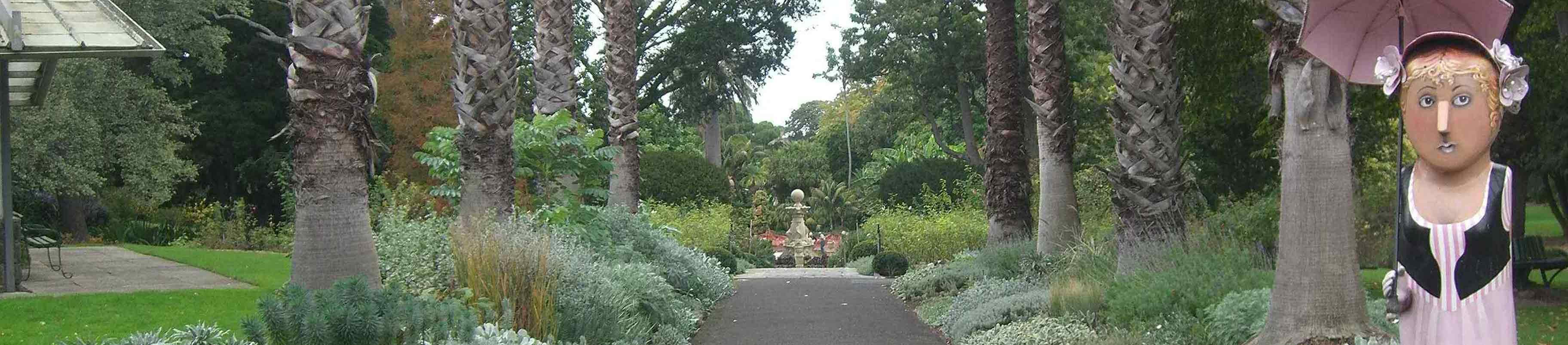 Browse galleriesDiscovering the Gardens   Friends Geelong Botanic Gardens. Garden Stores Geelong. Home Design Ideas